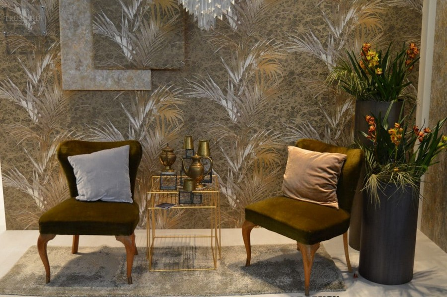 5-heimtextil-2017-home-textile-trade-fair-fabrics-display-natural-explorations-eco-style-green-greenery-color-motives-upholstery