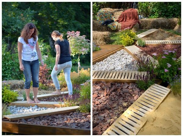 5-mobile-sensory-garden-in-big-city-park