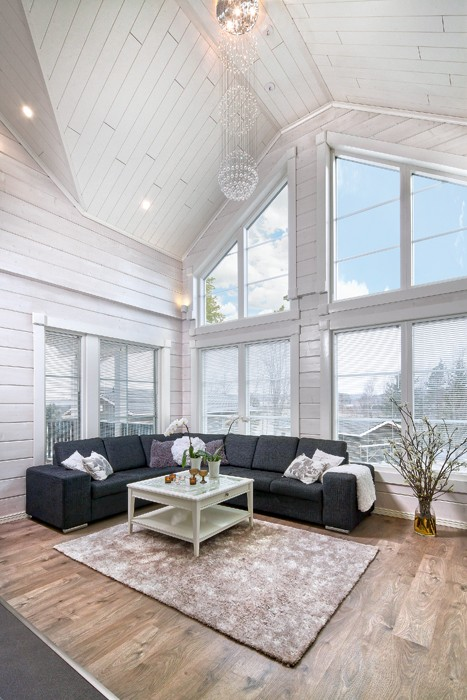 5-white-and-gray-Scandinavian-style-interior-design-furniture-walls-wooden-house-big-panoramic-windows-living-room-lounge