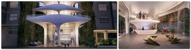 5-zaha-hadid-architecture-spine-shaped-building-casa-atlantica-hotel-brazil-rio-de-janeiro-copacabana-beach