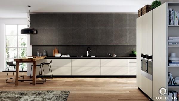 6-ceramic-kitchen-set-front-doors