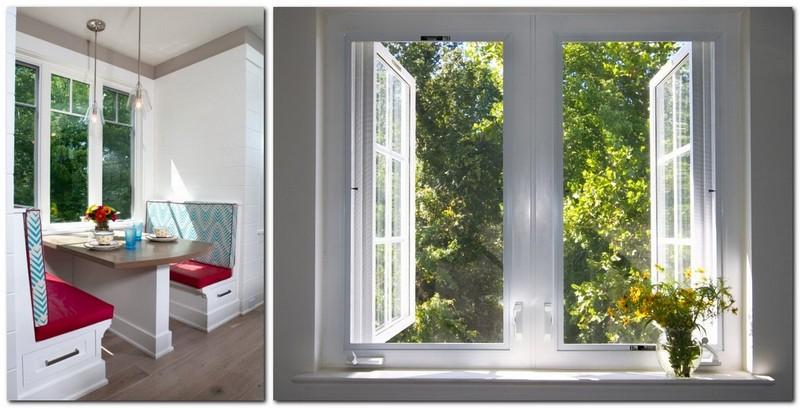 6-dining-area-near-the-window-clean-window-beautiful-view-greenery