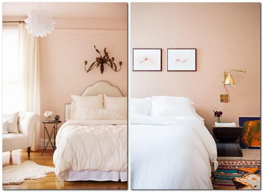 6-pale-dogwood-color-pantone-powder-pink-in-bedroom-interior-design-pastel-color