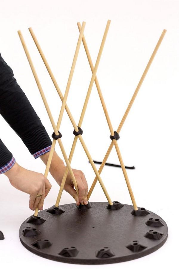 6-shukhov-shabolovka-tower-inspired-designer-stool-wooden-modular-Russian-furniture-printed-on-3D-printer-item