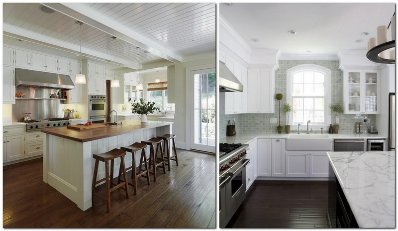 6-white-kitchen-interior-design-clean-tidy-marble-worktop-wood