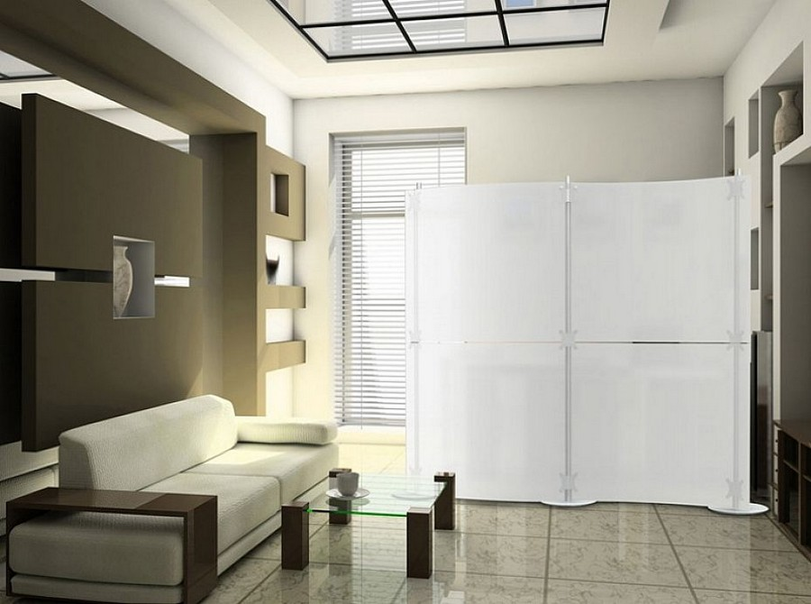 6-windowless-room-interior-design-room-divider