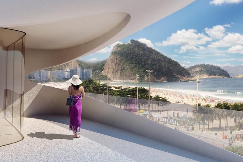 6-zaha-hadid-architecture-spine-shaped-building-casa-atlantica-hotel-brazil-rio-de-janeiro-copacabana-beach