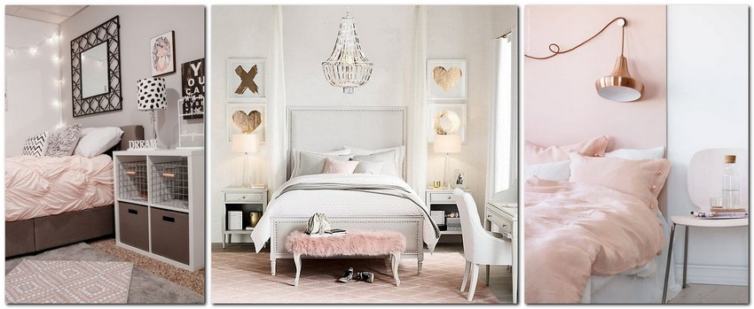 7-pale-dogwood-color-pantone-powder-pink-in-bedroom-interior-design-pastel-color-gray