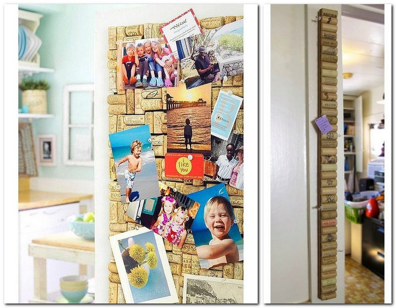 7-wine-cork-re-use-ideas-hand-made-notice-board-push-pins