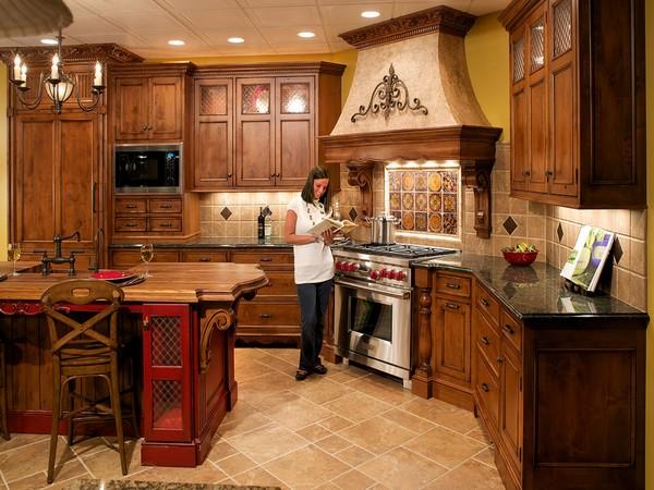 8-2-wooden-kitchen-set-front-doors