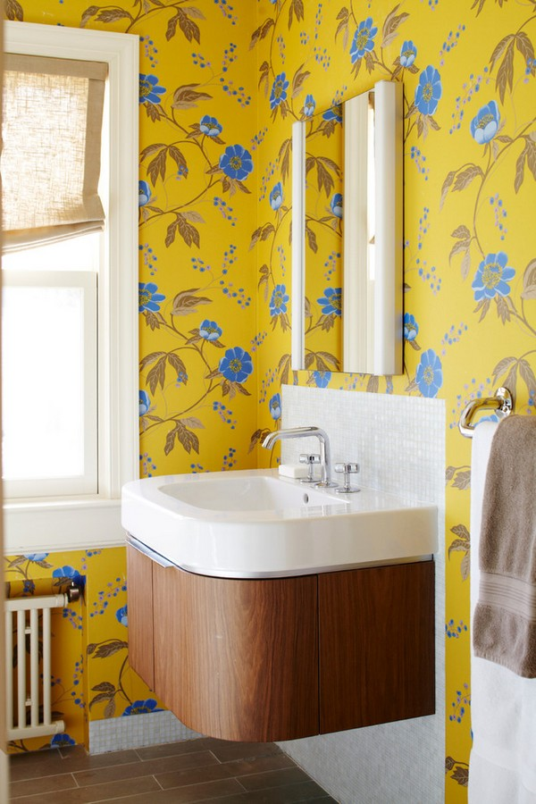8-cheerful-white-blue-and-yellow-bathroom-interior-design