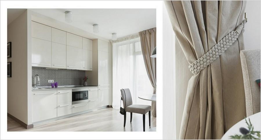 8-draped-beige-linen-curtains-braided-tie-back-in-kitchen-interior-design-window
