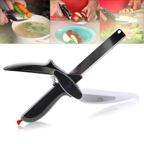 8-super-kitchen-gadget-idea-chopper-slicer-knife-cutting-board-2-in-1