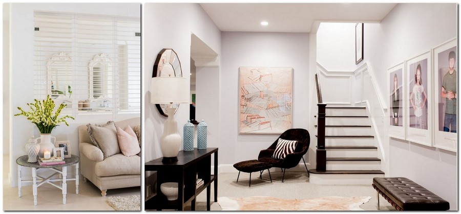 8-windowless-room-interior-design-white-walls-mirrors-shutters