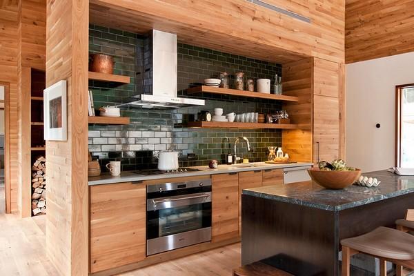 8-wooden-kitchen-set-front-doors