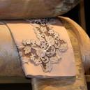 9-La-Perla-Home-by-Fazzini-home-textile-at-Maison-&-Objet-2017-exhibition-trade-fair