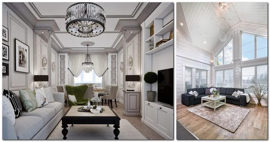 9-living-room-interior-design-big-sofa-carpet