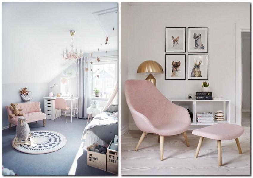 9-pale-dogwood-color-pantone-powder-pink-in-interior-design-pastel-color-toddler-kid's-room-bedroom-furniture