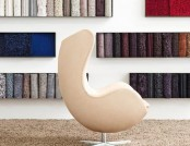 Cheaper Alternatives to Iconic Furniture Pieces