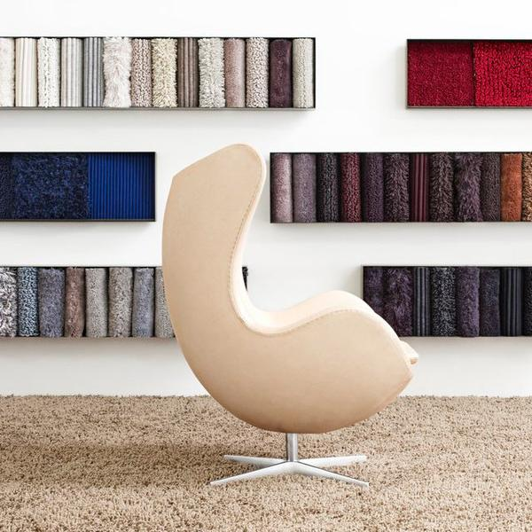 0-Egg-chair-by-Arne-Emil-Jacobsen-iconic-world-famous-furniture-piece