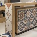 0-Mettlach-tiles-in-interior-design-kitchen