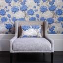 0-Osborne-And-Little-Verdanta-Japonerie-floral-pattern-English-British-style-wallpaper-design-blue-and-white-flowers-cherry-blossom