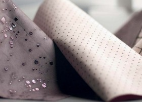 0-alcantara-covering-upholstery-fabric-material-imitation-suede