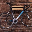 0-creative-bike-bicycle-storage-idea-wall-mount-organizer