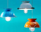 5 Non-Trivial Decorative Lighting Ideas