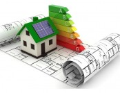How to Reduce Electricity Consumption (Part 3)