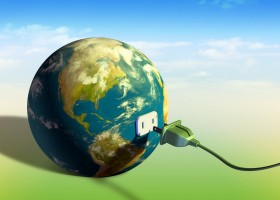 0-energy-saving-home-green-planet-how-to-reduce-electricity-consumption