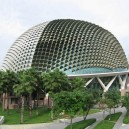 0-esplanade-marina-bay-singapore-biomimicry-in-modern-architecture-spiky-metal-roof-durian-fruit