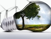 How to Reduce Electricity Consumption (Part 1)