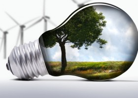 0-green-energy-saving-bulb-how-to-reduce-electricity-consumption