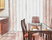 What Stages Interior Design Project Preparation Includes? (Part 2)