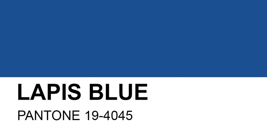 0-lapis-blue-color-pantone-19-4045