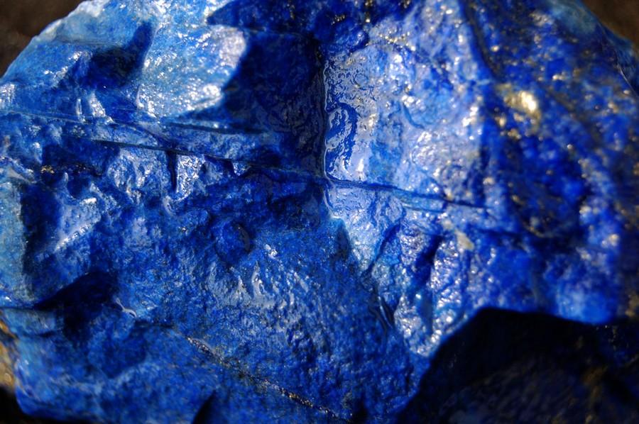 0-lapis-lazuli-blue-opaque-mineral