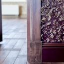 0-lincrusta-classical-style-wall-covering-in-interior-design-purple_cr