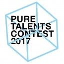 0-pure-talents-contest-IMM-cololgne-2017-label-sign