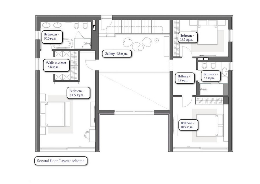 0-seven-room-two-floor-villa-house-interior-design-layout-plan-scheme-with-furniture-second-floor