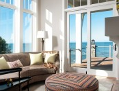 Gorgeous Award-Winning Big House with Ocean View (Part 2)