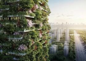 0-vertical-forest-eco-building-skyscraper-by-Stefano-Boeri-modern-architecture