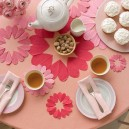 00-how-to-decorate-room-for-Valentine's-Day-decor-ideas-romantic-breakfast-table-setting-colored-paper-hearts-pink-red