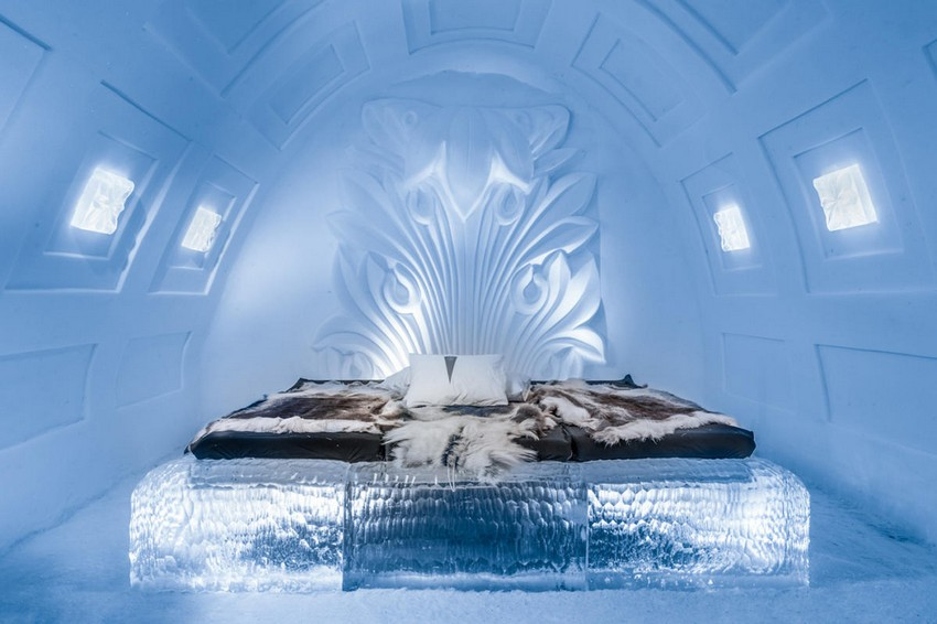 00-icehotel-sweden-cold-ice-room-interior-design