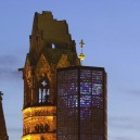 1-1-Berlin-interesting-buildings-sights-architecture-the-Kaiser-Wilhelm-Memorial-Church