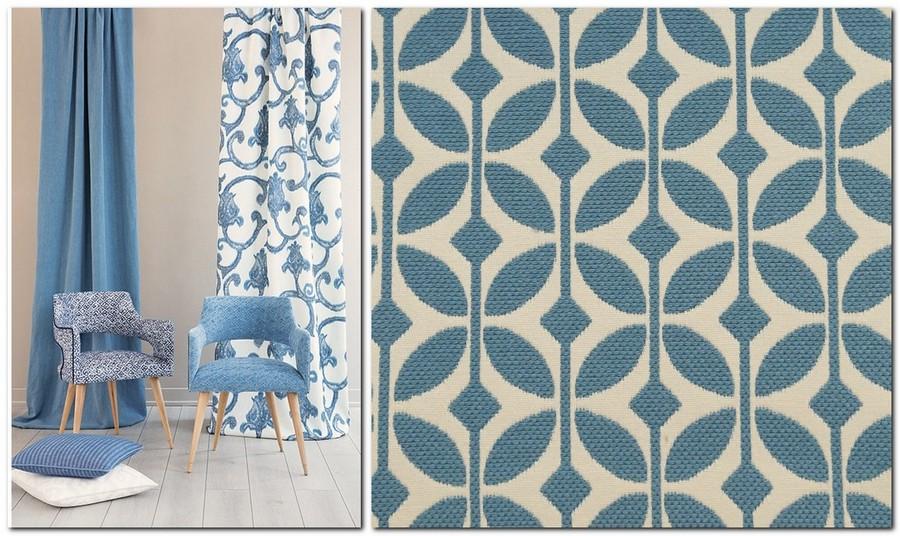 1-Niagara-blue-color-in-home-textile-curtains-fabric-interior-design