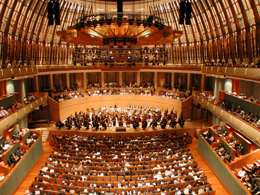 1-esplanade-marina-bay-singapore-theatre-hall-interior-design