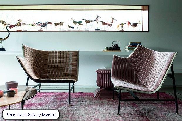 10-Paper-Planes-sofa-Moroso-iconic-world-famous-furniture-piece