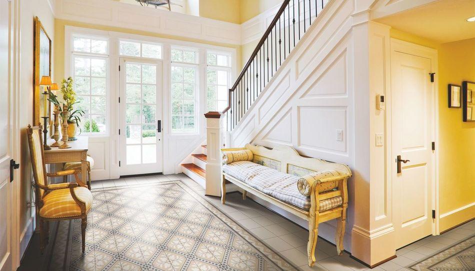 11-Mettlach-tiles-in-interior-design-entry-room-hallway