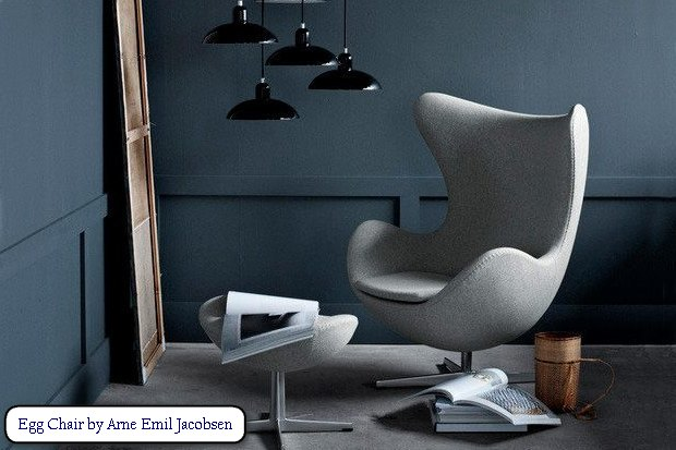 12-Egg-chair-by-Arne-Emil-Jacobsen-iconic-world-famous-furniture-piece